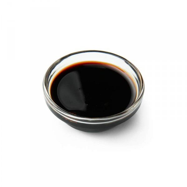 Соевый соус