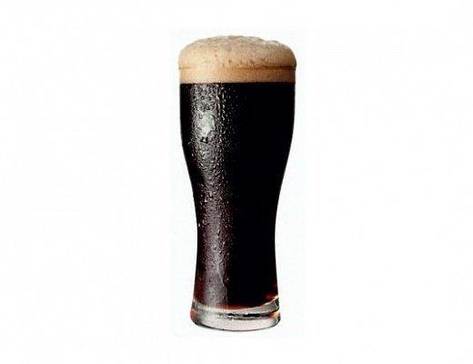 Пиво тёмное