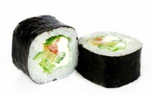 Ясай тидзу