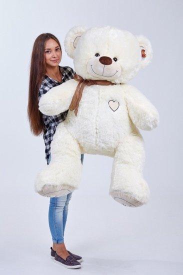 Медведь большой 150 см